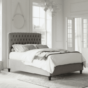 Athens Bed Frame