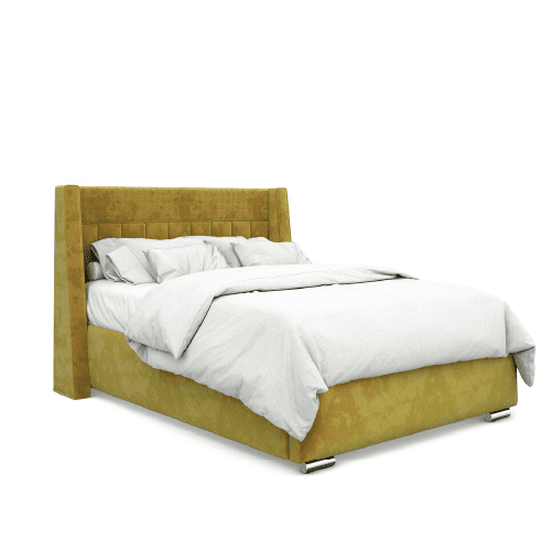 Cairo Bed Frame