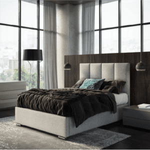 London Bed Frame