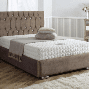 Seville Bed Frame
