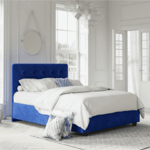 Vista Bed Frame